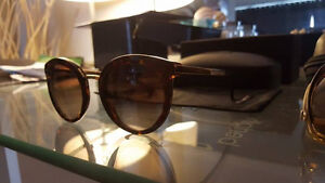 Sunglasses - Dolce and Gabbana, Oakley Womens, Vogue London Ontario image 3