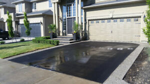 QUALITY AFFORDABLE CONCRETE & ASPHALT
