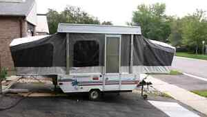 Perfect Used 2014 Dutchmen RV RV Camper Travel Trailer In London ON