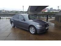 2006 BMW 3 Series 2.0 318i ES 4dr
