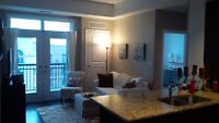 Gorgeous Top Story 2 Bedroom Condo for Sale