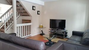 3 Bed room Town House Condo St. Vital  St. Anne Royal wood