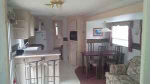 Awesome summer home on wheels!!! Kitchener / Waterloo Kitchener Area image 5