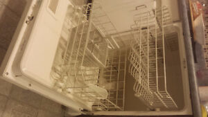 GE dish washer for sale never used