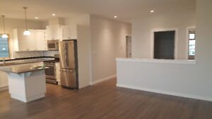 Summit Condo - 3 bed 2 bath - Available now