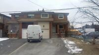 3-Unit Investment Property at Islington & Albion