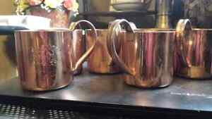 Moscow mugs Cornwall Ontario image 2