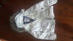 Girls clothes 19 items $15