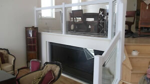free Estimates for painting and drywall repairs Windsor Region Ontario image 10