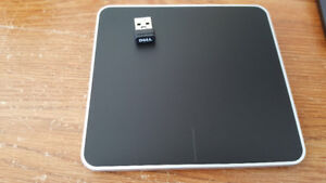 Dell Wireless Mouse / Touchpad For sale
