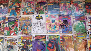 The Next Huge Comics & Graphics Sale will be on Saturday Jan 27