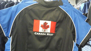 Men's  and Ladies Shelby Canada West Signature Shirt's Strathcona County Edmonton Area image 2