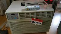 Gree 8000 BTU Air conditioner/ Gree 8000 BTU Air Climatisé