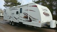 2011 Keystone Laredo 291TG **BUNKS**OUTDOOR KITCHEN**CLEAN** London Ontario Preview