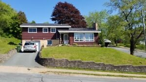 Looking for a Good Roommate - 48 Sinclair Street - Dartmouth