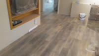 Flooring installer 13 years experience 9059229112 call or txt.