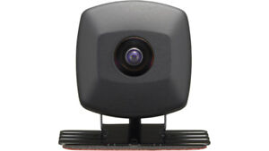 PIONEER ND-BC20PA Universal Rearview Camera with unique features