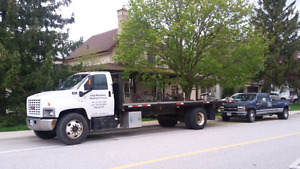Movers, Haulling,  Automotive  relocation