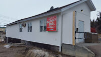 Enterprise Opportunity For Local Pub Located on Fogo Island!