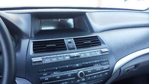 2010 Honda Accord Other