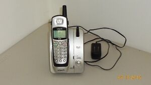 VTech Cordless Phone with Answering Machine