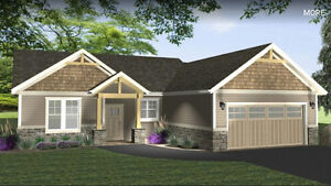 Just Listed in Valley. Studio Homes New Construction Home