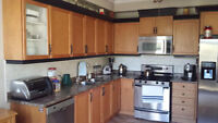 Good Quality used kitchens