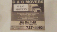 G-AND-GMOVERS 727-1140