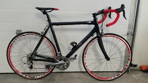 BMW M CARBON RACER ROAD BIKE. BRAND NEW. KELOWNA
