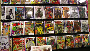 Oct. 23rd Ancaster Collectibles Extravaganza -- vendors buying