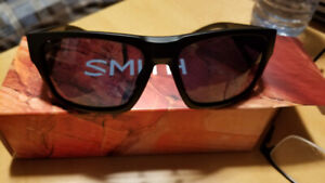 Brand New Mens Sunglasses Smith Outlier XL 2