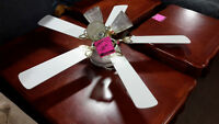 Ceiling Fan - Used