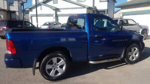2011 Dodge Other Pickups Sport Pickup Truck