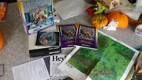 big box pc game realms of arkania star trial