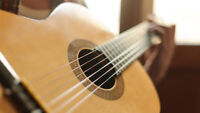 Music Lessons - Guitar and Bass - Mikes Music in Thorold- $18
