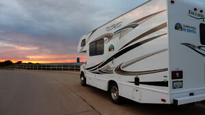 **SAVE ON MOTOR HOME INSURANCE** London Ontario image 3