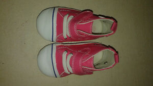 6-12 Months Gorgeous Basketball shoes - Children's Place brand