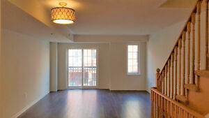 *** FOR SALE: BRAND NEW 3 BED + 3 BATH TOWNHOME ***