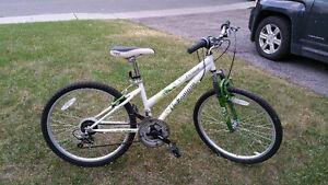 Mountain Bike Kids