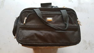 Travelpro carryon bag