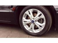 2014 Ford S-Max 2.0 TDCi 140 Titanium 5dr Powe Automatic Diesel Estate