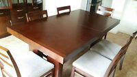 High End Furnitures FOR Quick Sale