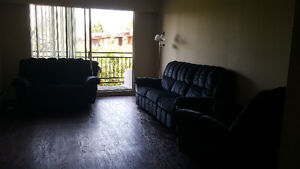 Room for rent opp Guildford Mall from May 1