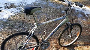 CCM Nevada Mountain Bike