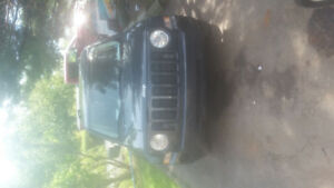 2008 jeep Patriot North Edition 3000.00