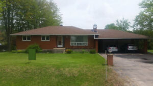 House for Sale in Laurentian Valley