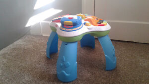 Fisher Price playtoy