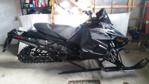 Zr 7000 limited 2016