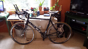 KHS Flite 700 Road Bike for sale