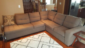 More furniture for sale